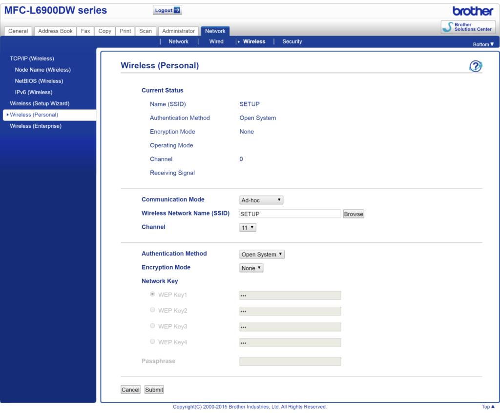192.168.118.4 net wireless wireless.html
