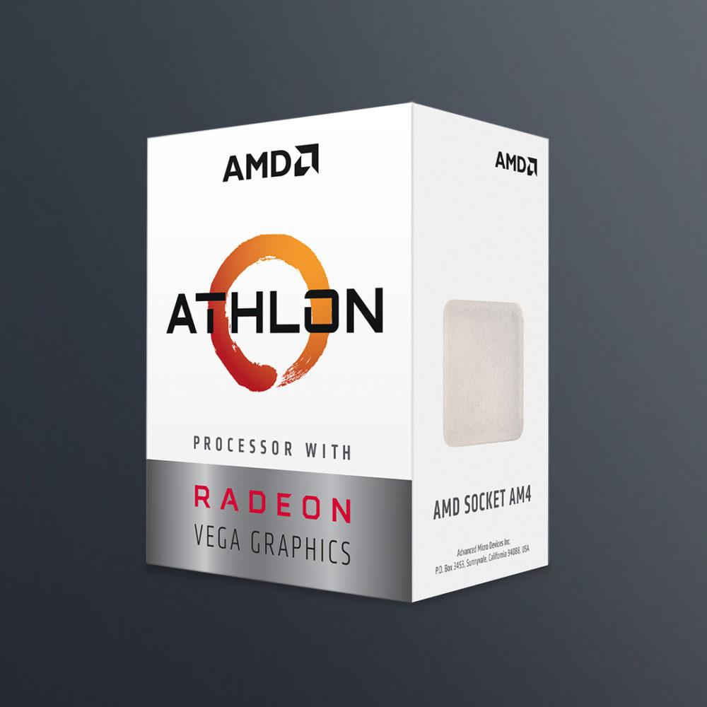 312762 athlon 1080x1080