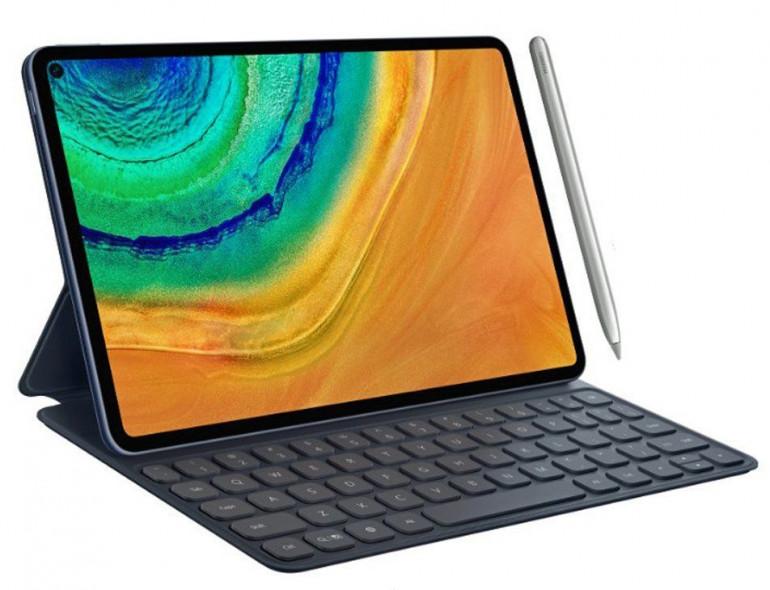 322581 Huawei MatePad Pro 1 jpg 90 adaptiveresize 770x590