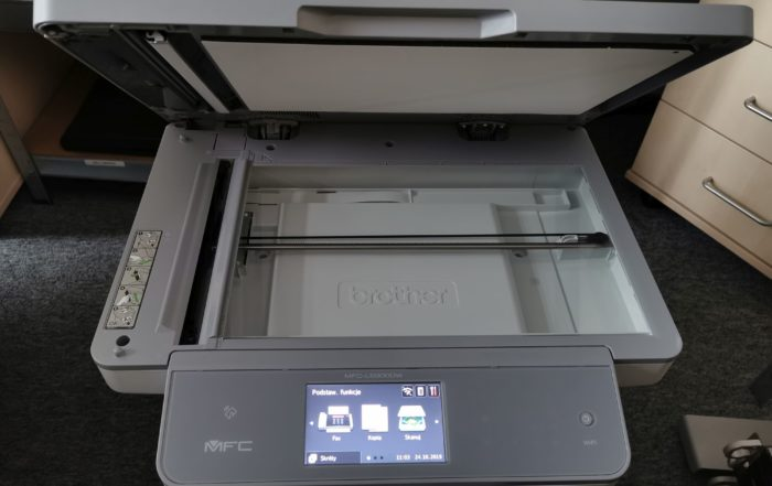 Brother   MFC L6900DW (31)