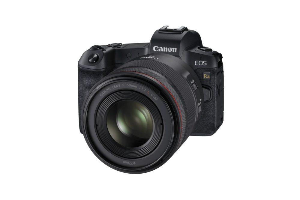 Canon EOS Ra (13)