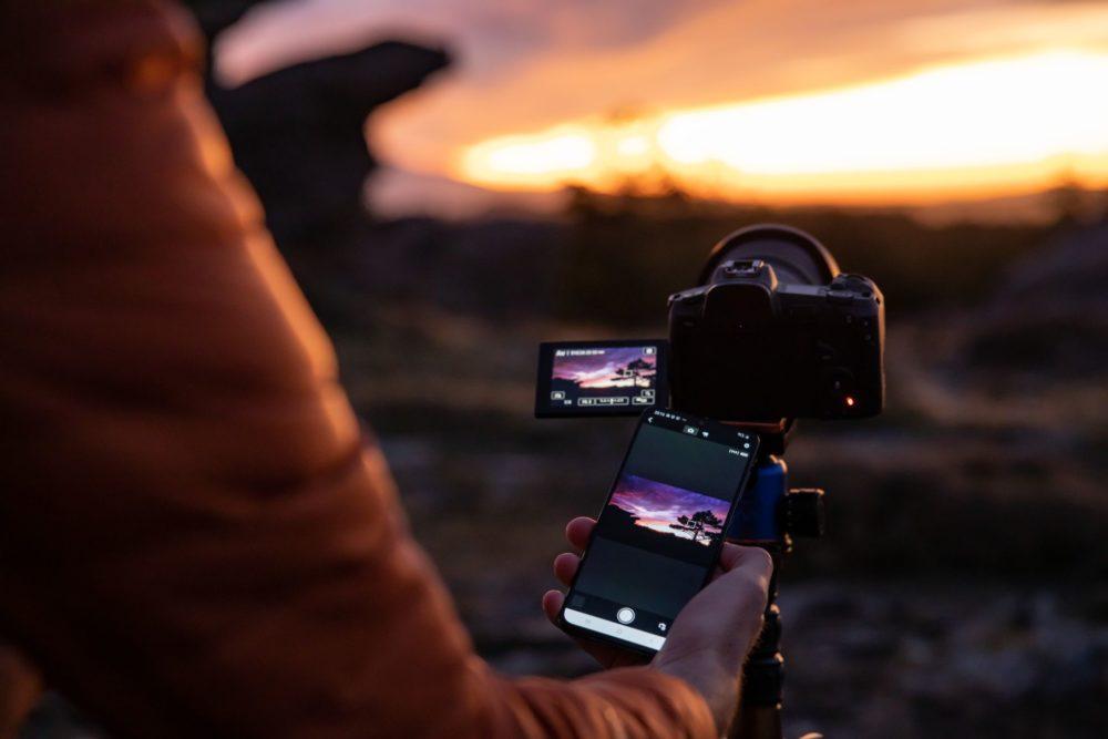 Canon EOS Ra (6)