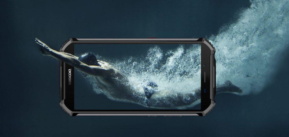 Trzykrotny wzrost sprzedaży smartfonów Doogee w Polsce