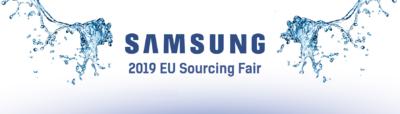 Samsung otwiera się na nowych dostawców
