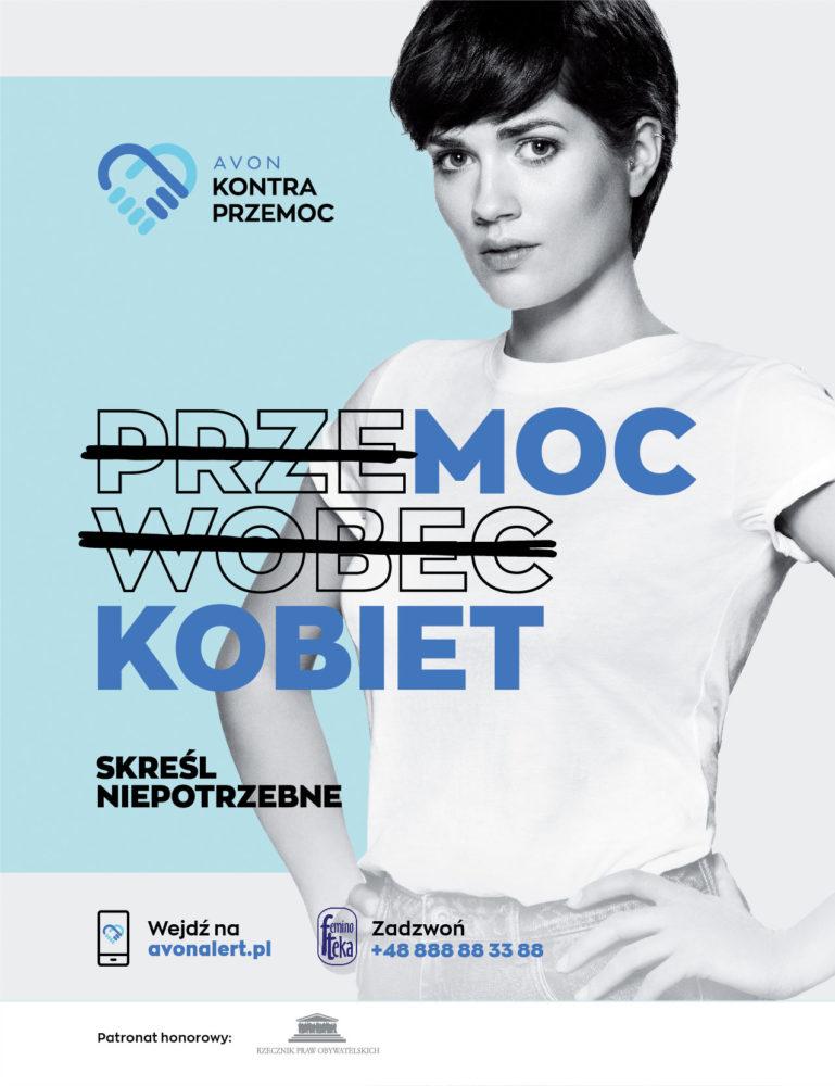 Pierwsza w Polsce aplikacja dla pokrzywdzonych i świadków przemocy