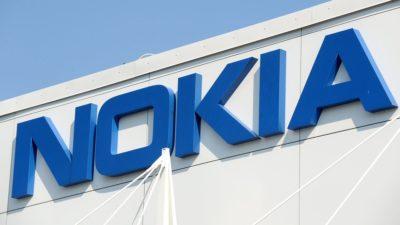 VMware i Nokia rozszerzają współpracę. Powód? Rozwój chmury w branży telco