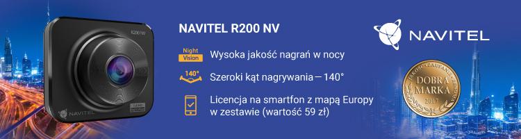 PL R200 NV 750x200 071119