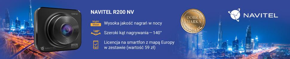 PL R200 NV 970x200 071119