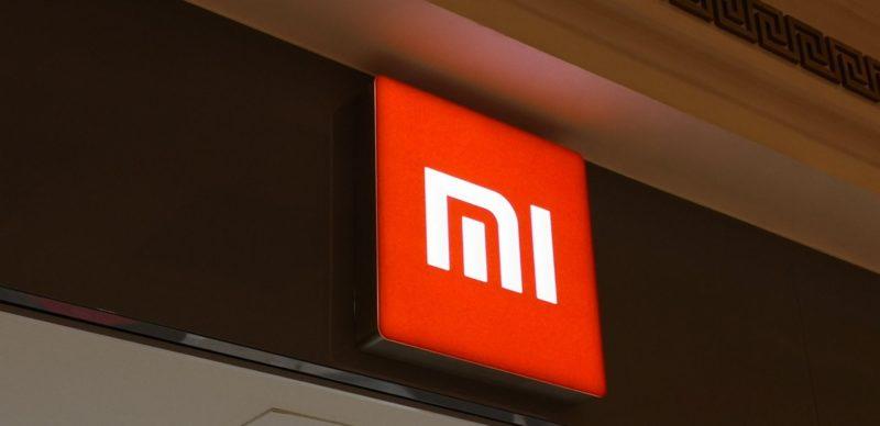 Xiaomi wprowadza do Polski nowe produkty - Redmi Note 8T, Mi Note 10, Mi Air Purifier 3H oraz podręczne walizki
