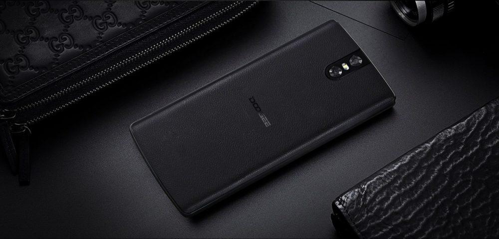 Chińskie smartfony coraz popularniejsze w Europie