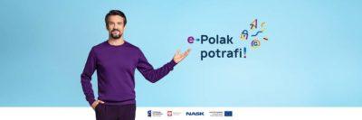 e-Polak potrafi i... korzysta z GOV.PL