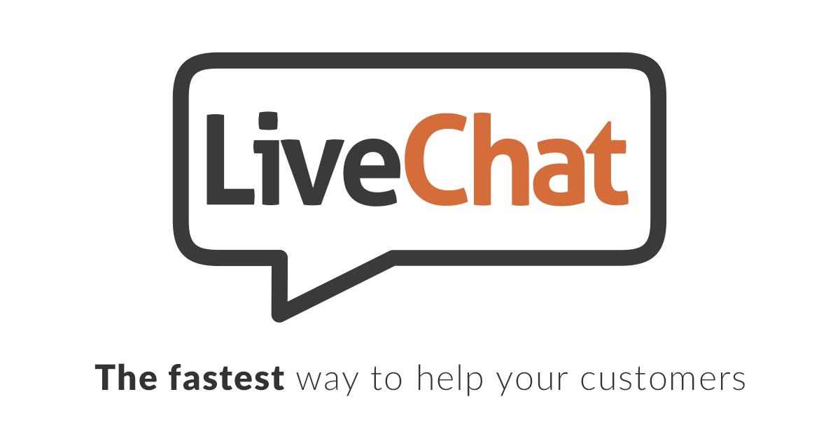 LiveChat już dostępny w serwisie PrestaShop