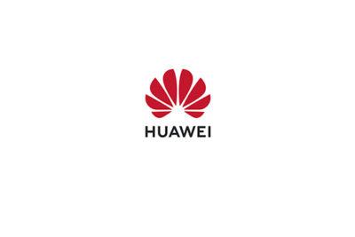 Rekordowe tempo sprzedaży smartfonów Huawei – granica 200 mln sztuk przekroczona wcześniej niż w 2018