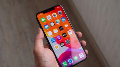 Apple zapłaci 1,5 miliona dolarów za włamanie iPhone'a
