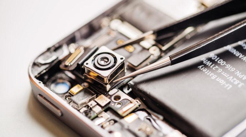 Nowy rekord: Samsung wyda kamerę mobilną o rozdzielczości 144 MP