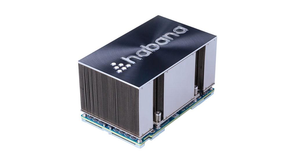 Firma Intel kupiła producenta procesorów za 2 miliardy dolarów