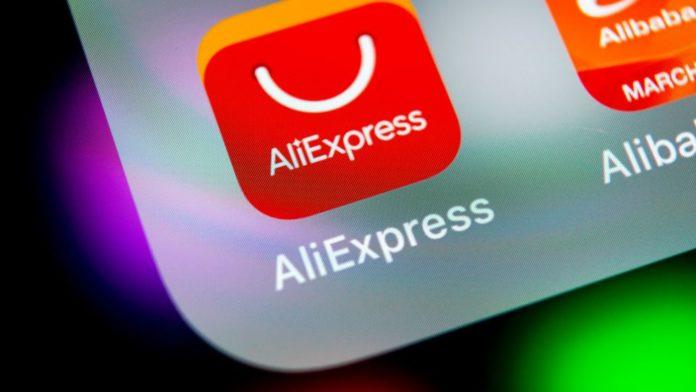 Co Polacy kupowali w Internecie – podsumowanie roku według AliExpress