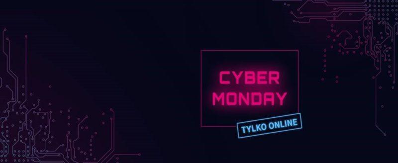 Obniżek ciąg dalszy, czyli Cyber Monday w T‑Mobile