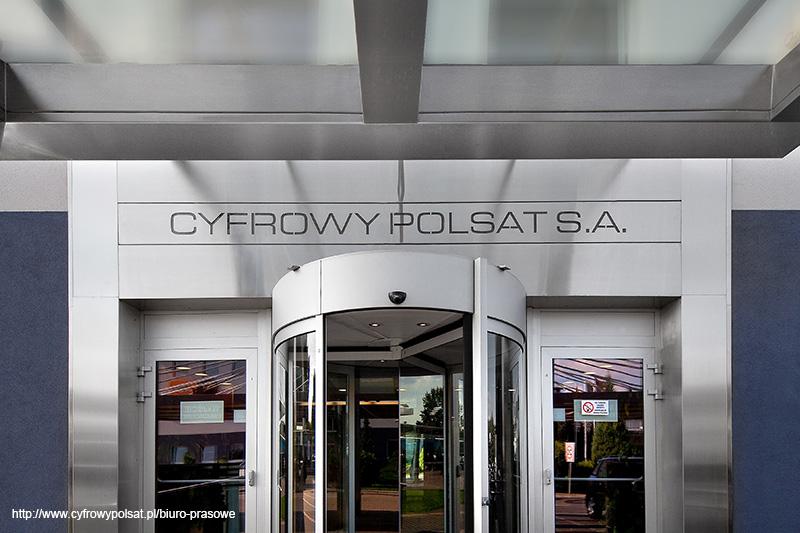 Cyfrowy Polsat ogłasza zamiar nabycia akcji Asseco Poland – największej polskiej spółki informatycznej