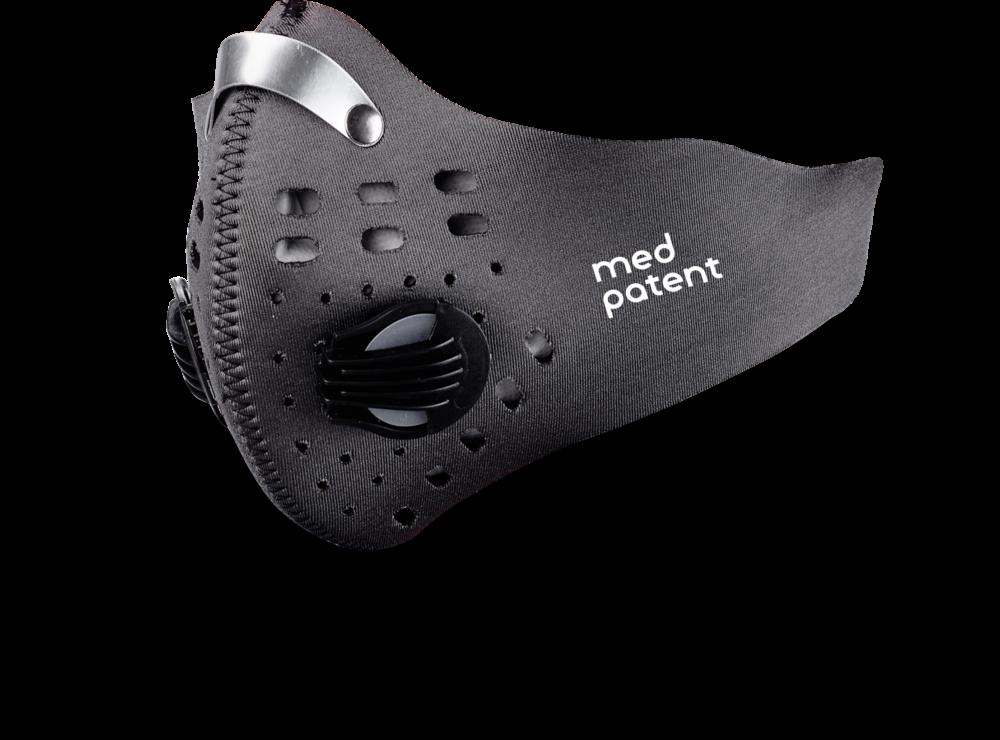 MedPatent sport2