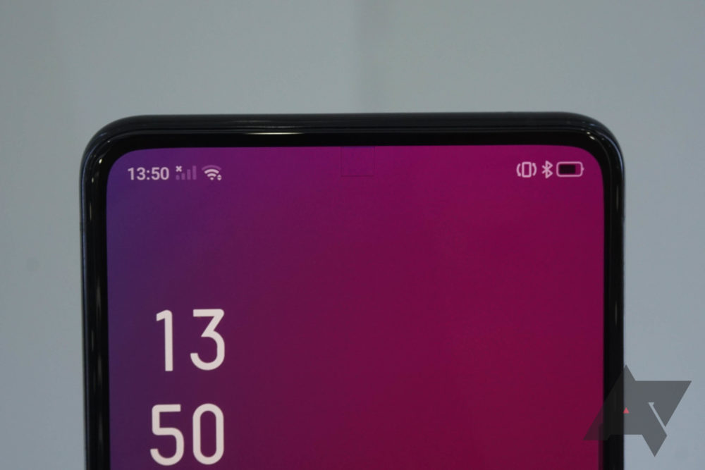 Oppo Inno Day 2019 11 1 scaled