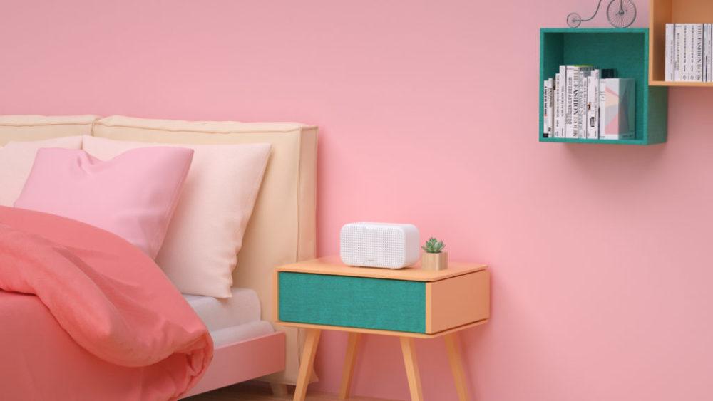 Redmi AI Speaker Play