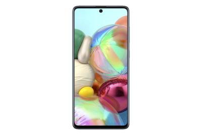 Samsung Galaxy A71 i Galaxy A51 debiutują na rynku