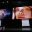 Monitor Apple Pro Display XDR można czyścić tylko oryginalną szmatką