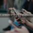 T-Mobile nie odpuszcza. Rywalizacja coraz bardziej zacięta - ranking RFBENCHMARK (listopad 2019)