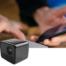 Mobilne projektory Philips w dystrybucji KONTEL