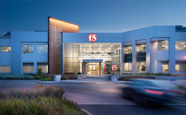F5 przejmuje Shape Security Transformacja rynku bezpieczeństwa aplikacyjnego