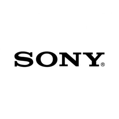 sony logo 5G sieć