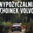 Internauci zdecydowali, gdzie Volvo posadzi las