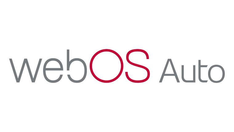 LG i Luxoft łączą siły w rozwijaniu systemu webOS Auto, powołując spółkę joint venture