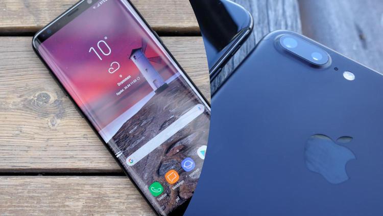 Samsung prezentuje Galaxy XCover Pro: wytrzymały smartfon dla biznesu