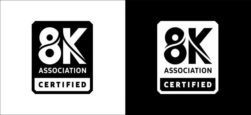 Startuje program certyfikacji 8K Association