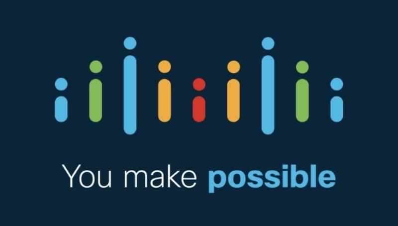 Cisco Live 2020 w Barcelonie – Cisco prezentuje najnowsze technologie wspierające cyfrową transformację