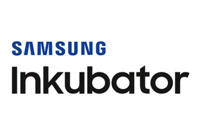 Samsung Inkubator: Czy Lublin stanie się stolicą rozwiązań cybersec? Ruszył nabór startupów LOGO Inkubator samsungmedia