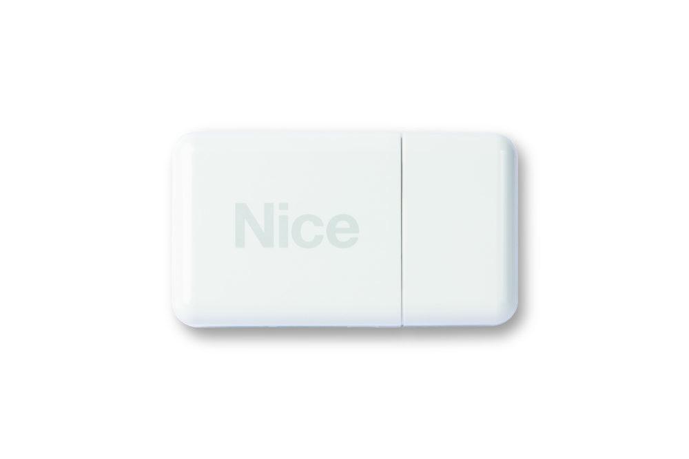 Nice Yubii Core[2][1]