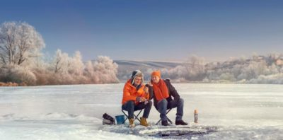Zima bez limitu w Orange na kartę i -50% na próbę