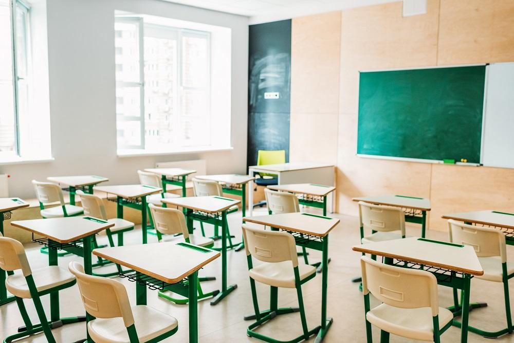 Szkoły przyszłości – jak technologia zmieni edukację?