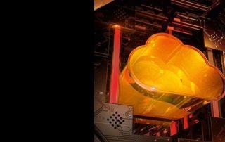 Orange dla biznesu – środowisko wirtualne firmy w mniej niż 5 minut