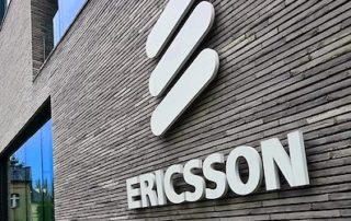 Ericsson zbuduje badawczą sieć 5G na Politechnice Łódzkiej