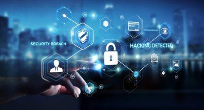 Panasonic TOUGHBOOK 55 zgodny z klasą zabezpieczeń windows secured-core