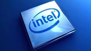 Intel podczas CES 2020: innowacje z zakresu inteligentnych technologii w chmurze, sieci, edge computing oraz pc