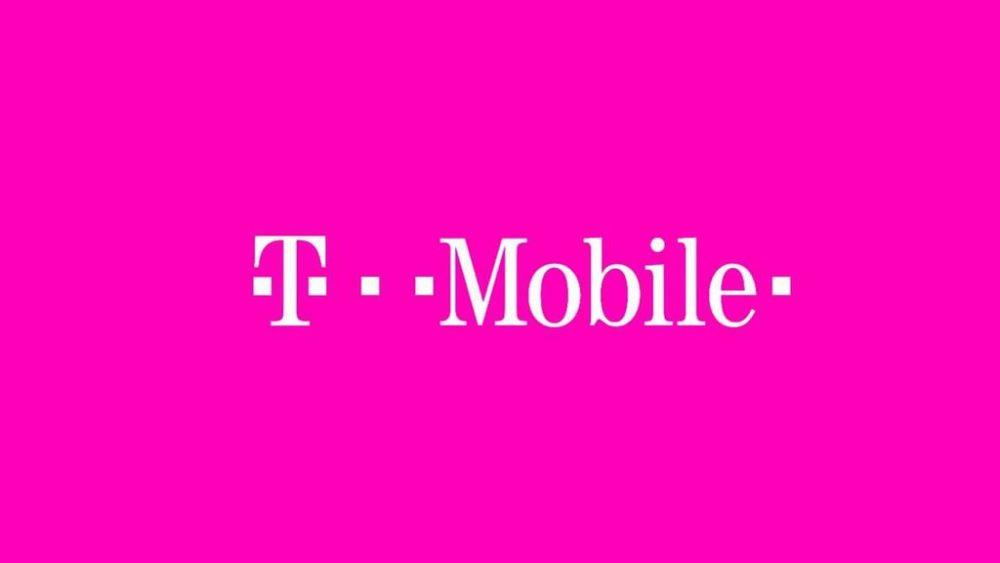 T‑Mobile aktualizuje ofertę urządzeń dla biznesu i wprowadza do niej smartfon Xiaomi Redmi Note 8 Pro