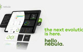 Rozwój rozwiązania Nebula – nowe inteligentne funkcje oraz praktyczny interfejs