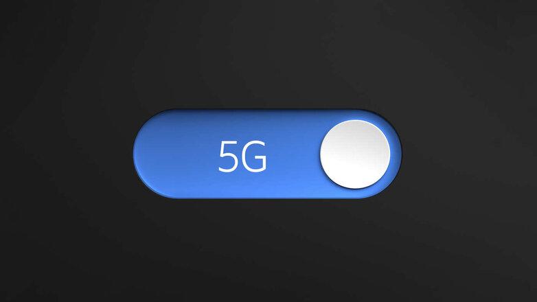Ericsson i Plus uruchamiają w Polsce komercyjną sieć 5G