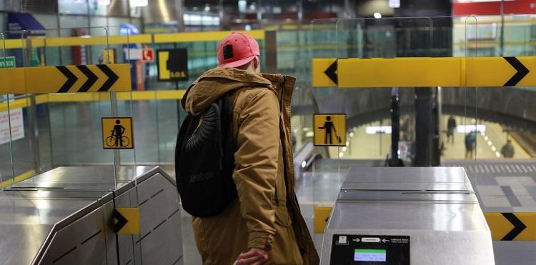 Orange z mocniejszą siecią na pierwszej linii warszawskiego metra