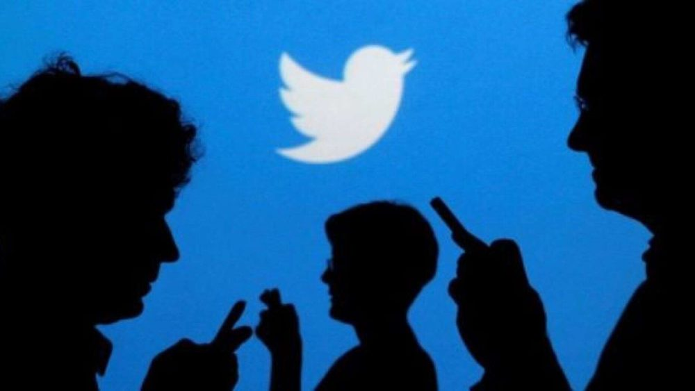 Twitter udaremnił atak na swoją społeczność - Atakujący wykorzystali interfejs API